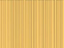 Modelo de bambú marrón simple Fotos de archivo libres de regalías