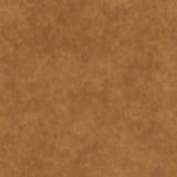 Modelo de cuero de Brown Imagen de archivo libre de regalías
