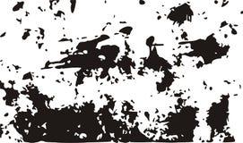 Modelo de Grunge Fotos de archivo libres de regalías