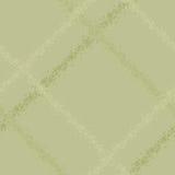 Modelo de la diagonal punteada Fotos de archivo libres de regalías