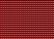 Modelo de la guinga Textura del Rhombus/de los cuadrados para - la tela escocesa, manteles, ropa, camisas, vestidos, papel, lecho stock de ilustración