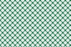 Modelo de la guinga Textura del Rhombus/de los cuadrados para - la tela escocesa, manteles, ropa, camisas, vestidos, papel, lecho libre illustration
