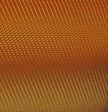 Modelo de la lámpara Imagenes de archivo