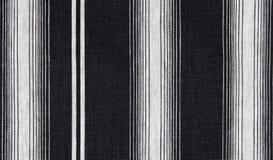 Modelo de la materia textil Fotografía de archivo