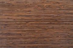Modelo de la paja del Grunge - textura/fondo de alta calidad imagenes de archivo