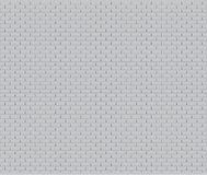 Modelo de la ripia de la azotea Imágenes de archivo libres de regalías