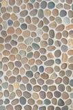 Modelo de la superficie decorativa de la pared de piedra de la pizarra Fotos de archivo libres de regalías