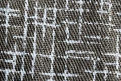 Modelo de la textura de Brown Imagenes de archivo