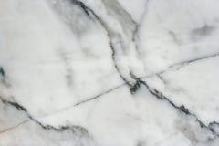 Modelo de la textura de mármol Foto de archivo libre de regalías