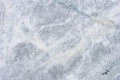 Modelo de la textura de mármol Fotos de archivo