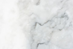 Modelo de la textura de mármol Imágenes de archivo libres de regalías
