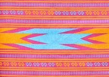 Modelo de los sarong fotografía de archivo libre de regalías