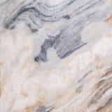 Modelo de mármol abstracto superficial del primer en el fondo de la textura de la pared de piedra del mármol del color Imágenes de archivo libres de regalías