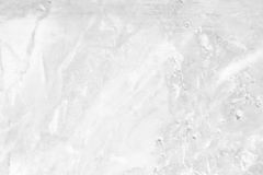 Modelo de mármol blanco del fondo del extracto de la textura con alto resol Fotos de archivo libres de regalías