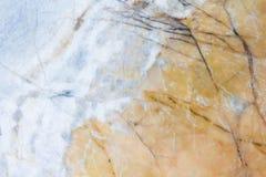 Modelo de mármol del fondo de la textura con la alta resolución Imagen de archivo libre de regalías