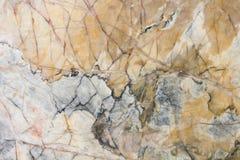 Modelo de mármol del fondo de la textura con la alta resolución Foto de archivo libre de regalías