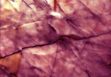 Modelo de mármol del fondo de la textura con la alta resolución Fotos de archivo libres de regalías