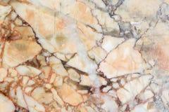 Modelo de mármol del fondo de la textura con la alta resolución Fotografía de archivo libre de regalías