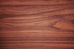 Modelo de madera. Imagenes de archivo