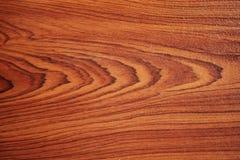 Modelo de madera. Fotos de archivo