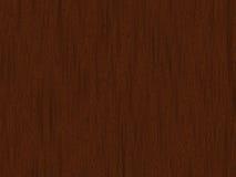 Modelo de madera Imágenes de archivo libres de regalías