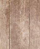 Modelo de madera Fotos de archivo