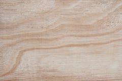 Modelo de madera de la textura Fotos de archivo