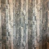 Modelo de madera del extracto del papel pintado de la textura del fondo imagenes de archivo