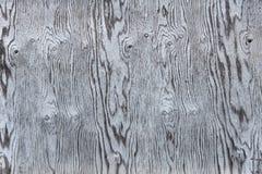 Modelo de madera Fondo de madera Fotografía de archivo
