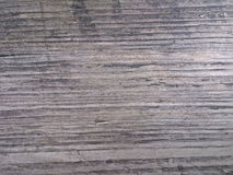 Modelo de madera ligero Imagen de archivo