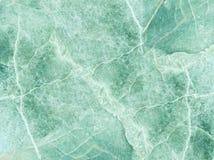 Modelo de mármol abstracto superficial del primer en el fondo de piedra de mármol de la textura del piso Fotos de archivo