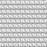 modelo de papel Fotografía de archivo libre de regalías