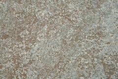 Modelo de piedra abigarrado Imagen de archivo