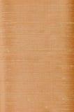 Modelo de seda tailandés del adorno. Fotografía de archivo libre de regalías