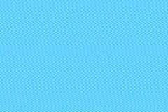Modelo de zigzag Texturice para - la tela escocesa, los manteles, la ropa, las camisas, los vestidos, el papel, el lecho, las man ilustración del vector