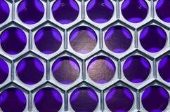 Modelo del color Imagen de archivo libre de regalías