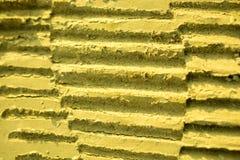 Modelo del paso encendido como fondo abstracto del grunge Imagen de archivo