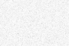 Modelo del ruido Textura inconsútil del grunge Libro Blanco Vector ilustración del vector