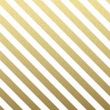 Modelo diagonal Imagen de archivo libre de regalías