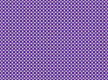 Modelo, diseño del vector y plantilla geométricos inconsútiles abstractos del fondo foto de archivo libre de regalías