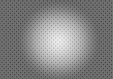 Modelo Extracto Arte shapes deco gris libre illustration