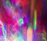 Modelo/fondo abstractos Imagen de archivo
