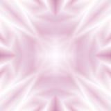 Modelo, fondo del fractal Imagen de archivo libre de regalías