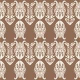 Modelo gótico Imagen de archivo