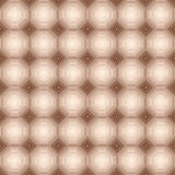 Modelo geométrico 2 Imagenes de archivo
