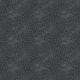 Modelo geométrico abstracto inconsútil Red del vector Foto de archivo libre de regalías