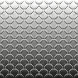 Modelo geométrico abstraiga el fondo Imagenes de archivo