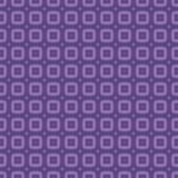 Modelo geométrico en la repetición Impresión de la tela Fondo inconsútil, ornamento del mosaico, estilo étnico Imagenes de archivo