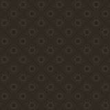 Modelo geométrico inconsútil Fotos de archivo libres de regalías