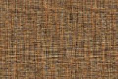 Modelo geométrico marrón y rojo abstracto, fondo, el diseño de elementos, el concepto de materias textiles y telas foto de archivo libre de regalías
